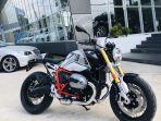tampilan-bmw-r-nine-t-719-night-black-di-em-auto.jpg