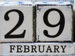 tanggal-29-februari-hanya-ada-di-tahun-kabisat_20160305_172618.jpg
