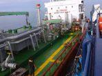 tanker-mv-yosoa.jpg