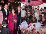 tanpa-ani-yudhoyono-wajah-sby-tampak-beda-di-foto-lebaran-tahun-ini.jpg