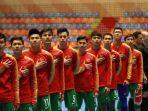 tekuk-iran-1-2-timnas-indonesia-pastikan-lolos-ke-perempat-final.jpg