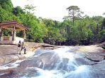 telaga-tujuh-waterfalls-langkawi.jpg