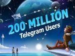 telegram_20180325_201042.jpg