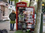 telepon-umum-london-inggris_20171215_124312.jpg