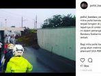 tembok-jalan-perimeter-selatan-bandara-soekarno-hatta_20180206_072641.jpg