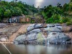 temburun-anambas-waterfall-falls.jpg