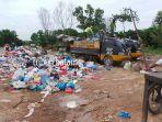 tempat-penampungan-sementara-tps-sampah-di-simpang-barelang_20161119_123032.jpg
