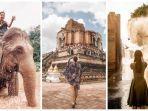 tempat-wisata-di-chiang-mai-thailand.jpg