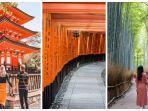 tempat-wisata-di-kyoto-yang-harus-dikunjungi-traveler.jpg