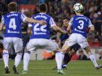 tendangan-pemain-barcelona-philippe-coutinho_20180521_071153.jpg