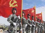 tentara-militer-china-tiongkok.jpg