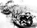 tentara-viet-cong.jpg