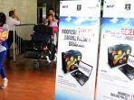 terminal-dua-bandara-soekarno-hatta_20170502_085253.jpg