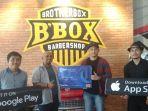 tfc-hadir-di-brother-box-babershop_20180705_120951.jpg