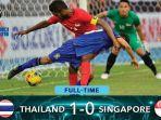 thailand-1-0-singapura_20161122_174250.jpg