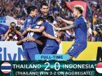 thailand-juara-aff_20161217_211430.jpg