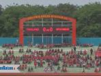 thailand-vs-myanmar-0-0_20180809_160719.jpg