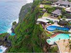the-edge-bali-resort_20180114_193247.jpg