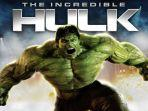 the-incredible-hulkl.jpg