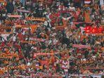 the-jak-mania-di-stadion.jpg