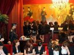 the-passion-nightclub_20180622_092256.jpg
