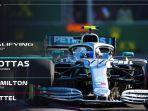tiga-pebalap-start-paling-depan-di-gp-azerbaijan-minggu-2842019.jpg