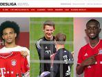 tiga-pemain-baru-bayern-munich-leroy-sane-alexander-nbeltanguy-nianzou.jpg