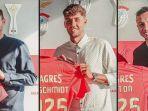 tiga-pemain-baru-benfica-untuk-musim-20202021-everton-jan-vertongen-dan-luca-waldschmidt.jpg