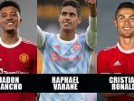 tiga-pemain-baru-manchester-united-jadon-sancho-varane-ronaldo.jpg