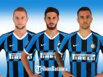 tiga-pemain-inter-milan-milan-skriniar-andrea-ranocchia-matias-vecino.jpg