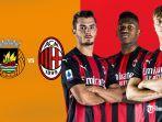 tiga-pemain-muda-ac-milan-yang-bisa-jadi-trisula-maut-baru-rossoneri.jpg