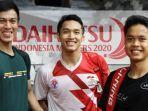 tiga-pemain-tunggal-putra-indonesia-di-indonesia-master-2020.jpg