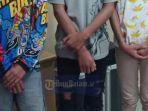 tiga-remaja-yang-ditangkap-atas-kasus-curanmor-di-sekupang_20180308_134426.jpg