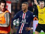 tiga-striker-impian-zinedine-zidane-eden-hazard-erling-haaland-kylian-mbappe.jpg