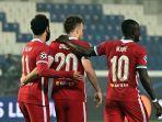 tiga-striker-pencetak-gol-liverpool-ke-gawang-atalanta-saat-menang-5-0.jpg