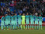 tim-barcelona-jelang-pertandingan_20170212_134338.jpg