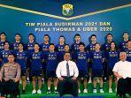tim-bulutangkis-indonesia-untuk-piala-sudirman-2021-dan-piala-thomas-uber.jpg