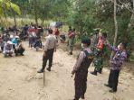 tim-gabungan-amannkan-53-tki-ilegal-dari-malaysia-di-bintan.jpg