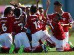 tim-indonesia-danone-cup_20170923_190626.jpg
