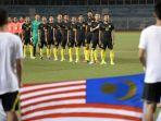 tim-nasional-malaysia_20170512_072456.jpg
