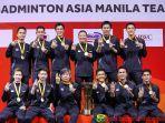 tim-putra-indonesia-meraih-juara-beregu-asia-2020-minggu-16-februari-2020.jpg