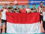 tim-voli-putra-indonesia-hadapi-filipina-di-final-sea-games-2019.jpg