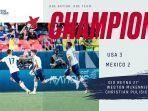 timnas-amerika-serikat-juara-nations-league-concacaf-2021-setelah-mengalahkan-meksiko.jpg