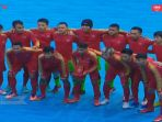 timnas-futsal-indonesia-di-piala-aff-futsal-2018_20181107_140027.jpg