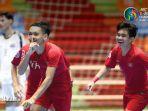 timnas-futsal-indonesia-selebrasi-usai-cetak-gol.jpg