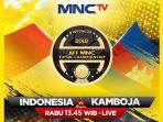 timnas-futsal-indonesia-vs-kamboja_20181107_104746.jpg