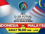 timnas-futsal-indonesia-vs-malaysia.jpg