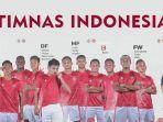 timnas-indonesia-asuhan-shin-tae-yong-saat-melawan-taiwan.jpg