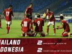 timnas-indonesia-bermain-imbang-2-2-lawan-thailand-di-kualifikasi-piala-dunia-2022.jpg