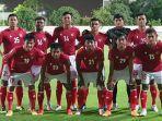 timnas-indonesia-kalah-2-3-dari-afghanistan-pada-laga-ujicoba-di-dubai-uea.jpg